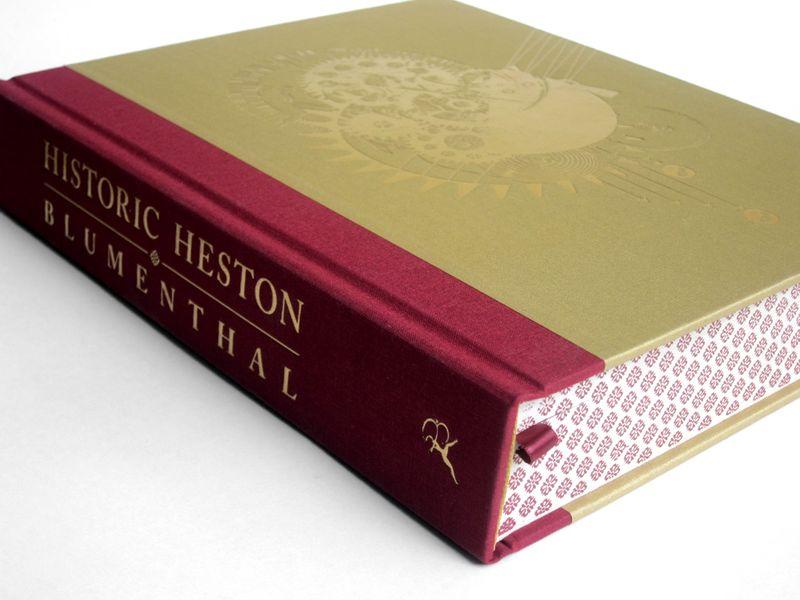 Historic-Heston-Cover